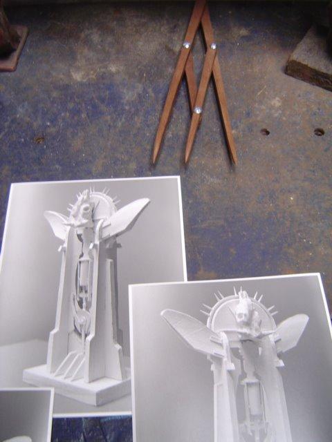 El taller 3.