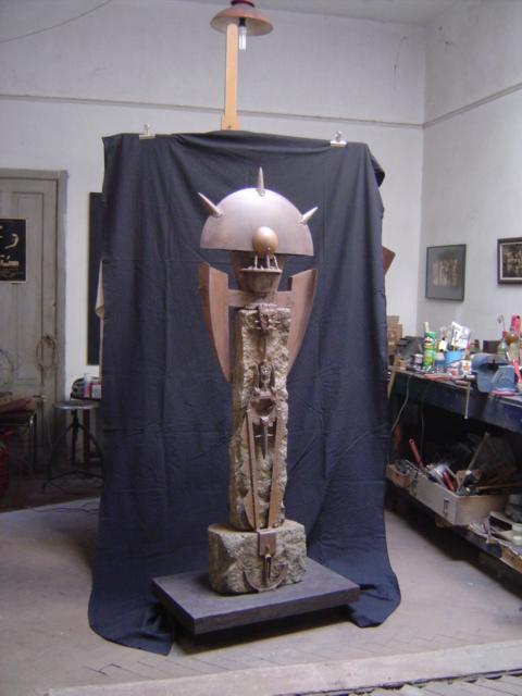 El taller 6.